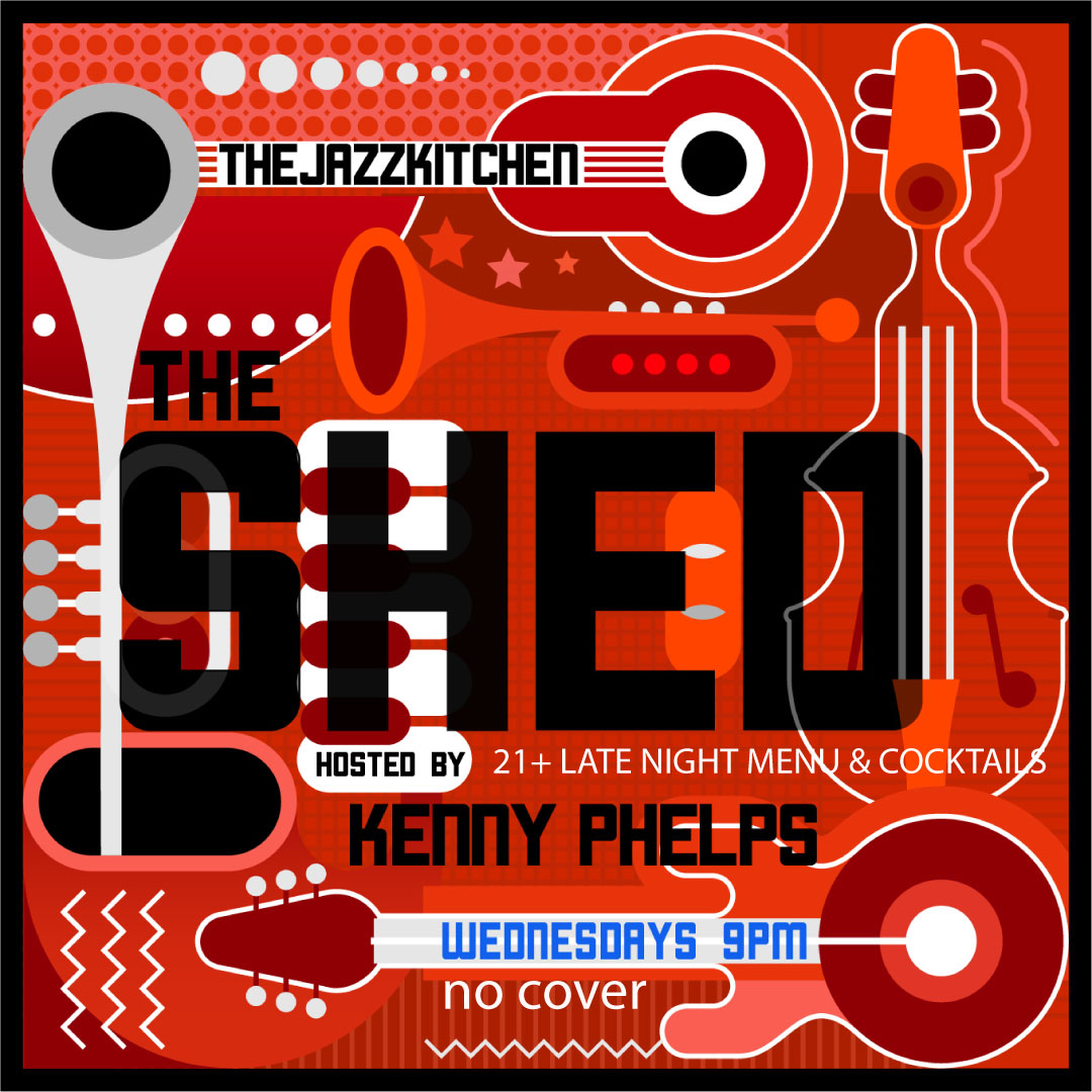 TheShed2